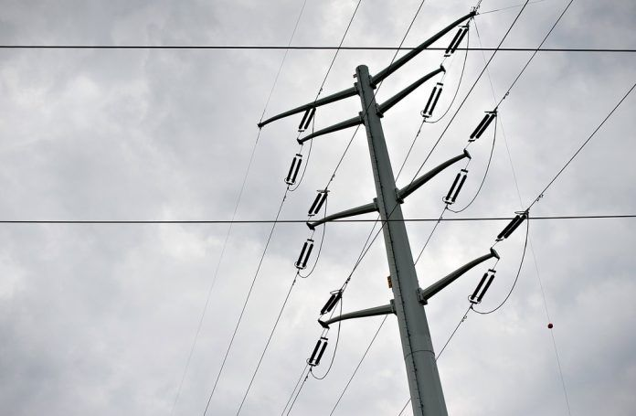 STATE REGULATORS have approved new electric and natural gas utility rates for National Grid, Rhode Island's largest utility company. / BLOOMBERG NEWS FILE PHOTO/DANIEL ACKER