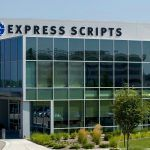 ANTITRUST REGULATORS have approved Cigna Corp.'s $54 billion takeover of pharmacy-benefit manager Express Scripts Holding Co. / BLOOMBERG NEWS FILE PHOTO/WHITNEY CURTIS