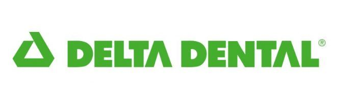 DELTA DENTAL of Rhode Island has gifted $1.5 million to support programs, clinics and professionals working to provide oral health care to those in need in Rhode Island.