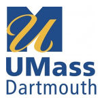 """THE UNIVERSITY OF MASSACHUSETTS Dartmouth and the SouthCoast Development Partnership received a $300,000, three-year investment from the Massachusetts Executive Office of Housing and Economic Development to develop a """"blue economy corridor."""""""