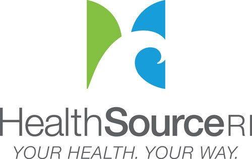 HSRI reported there was 3,600 more people signed up for health care coverage through the exchange one month into open enrollment compared with the same period in 2017.
