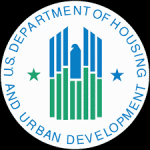 VETERAN HOMELESSNESS increased in Rhode Island from 2017 to 2018 but declined nationally, according to the U.S. Department of Housing and Urban Development.