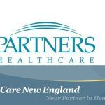 PARTNERS HEALTHCARE has only R.I. Department of Health's review of its intended merger with Care New England remaining before it can proceed with the deal.