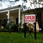 A ROUGHLY 20 percent of the decline in homeownership among young adults can be attributed to that increase in student loan debt, according to a new report from the Federal Reserve. / BLOOMBERG NEWS FILE PHOTO/SCOTT MCINTYRE