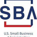THE SMALL BUSINESS ADMINISTRATION has made Economic Injury Disaster Loans available to small businesses and nonprofits affected by the Aquidneck Island gas outage.