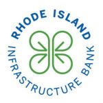 THE RHODE ISLAND Infrastructure Bank has selected five communities to participate in the first round of the Municipal Resiliency Program.
