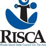 THE NATIONAL ENDOWMENT for the Arts granted Rhode Island organzaitions and agencies $925,800, including $735,800 to the R.I. State Council on the Arts.