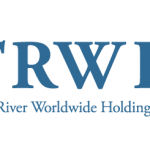TWIN RIVER WORLDWIDE Holding reported a profit of $17.6 million in the first quarter for 2019.