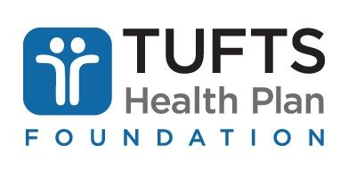 TUFTS HEALTH PLAN Foundation has awarded $315,000 in grants to three Rhode Island organizations. The grants are intended to help communities achieve achieve age-friendly practices for older residents in underrepresented communities.