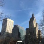 RHODE ISLAND ranked No. 50 on WalletHub's 2019 Best and Worst States to Start a Business rankings. / PBN FILE PHOTO/ CHRIS BERGENHEIM