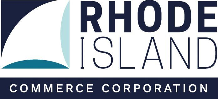 THE R.I. COMMERCE CORP. IS CONSIDERING UP TO $800,000 in Qualified Jobs Incentive tax credits for the data science firm Aretec Inc. to expand into Rhode Island.