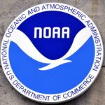 """NOAA HAS SETTLED its civil case against Carlos Rafael, known as the """"Codfather,"""" for $3 million and requirements that Rafael relinquish his permits and divest from his fishing assets. NOAA said the settlement will speed up the return of Rafael's assets to productive use. / BLOOMBERG FILE PHOTO/MARK ELIAS"""