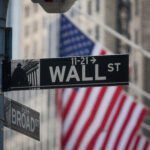 THE OFFICE OF THE COMPTROLLER OF THE CURRENCY and Federal Deposit Insurance Corp. have approved a move to ease the Volcker Rule's controversial ban on banks making speculative investments. Wall Street has largely sought a roll back of the rules.. / BLOOMBERG NEWS
