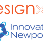 DESIGNxRI and Innovate Newport are hosting a five-workshop series in Newport for designers funded by Real Jobs Rhode Island.
