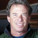 Bill Lynn