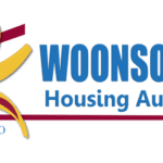 THE WOONSOCKET Housing Authority was awarded $1 million from the U.S. Department of Housing and Development to identify and address lead-based paint hazards.