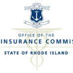 Rhode Island health insurance officials say that while contract disputes between insurers and health care providers aren't uncommon, they usually end with an agreement.