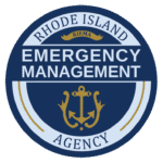 THE RHODE ISLAND EMERGENCY MANAGEMENT AGENCY has awarded $150,000 in security-improvement grants to five nonprofits.