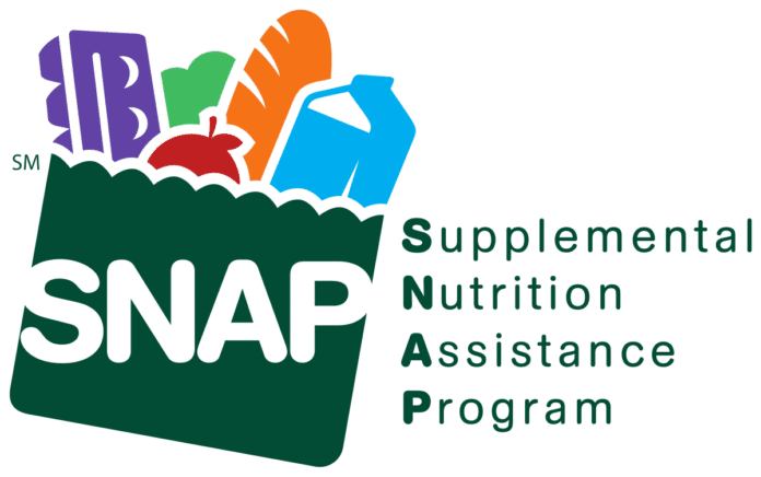MORE THAN 11,000 households in Rhode Island will lose SNAP benefits under the Trump administration's proposed eligibility change.