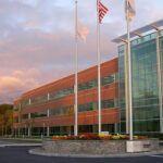SENSATA TECHNOLOGIES reported a $70.7 million profit in the third quarter of 2019. / COURTESY SENSATA TECHNOLOGIES