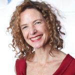 Suzanne Fogarty
