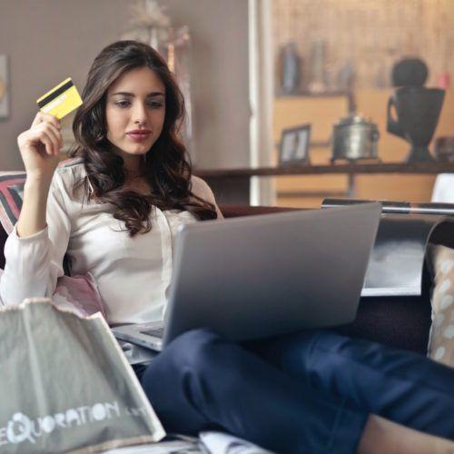 Ecommerce Website Agency E Commerce Website Agency