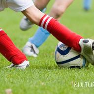 Kulturelt smågodt- KJELL INGE BRÅTVEIT- Flest mulig, lengst mulig, best mulig (fotball)