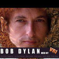 Bob Dylan 80 år med helt ny vri