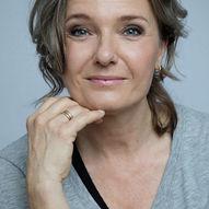 Ingrid Bjørnov med hemmelig gjest 2021 - EKSTRAKONSERT