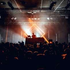 Fiction presents Basshunter Tour 2021   Swansea