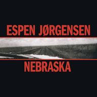 Espen Jørgensen // Nebraska