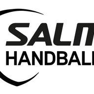 Salming Handballcamp 2021