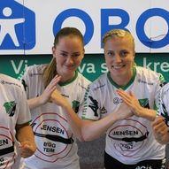 Hønefoss Ballklubb - Medkila