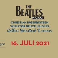 Konsert og Kunst på Refsnes Gods