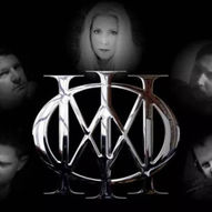 Ny dato! Dream Theater Tribute // Terminalen