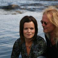 Annbjørg Lien & Bjørn Ole Rasch - 2021