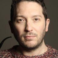 Jon Richardson: The Knitwit