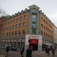 Arkaden Shopping