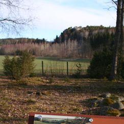 Oldtidsparken og Ravneberget