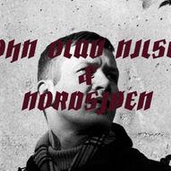 Ny dato! John Olav Nilsen & Nordsjøen // Terminalen