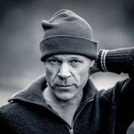 Asbjørn Ribe
