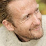 Kulturytring: Poesikveld med Åsmund Seip