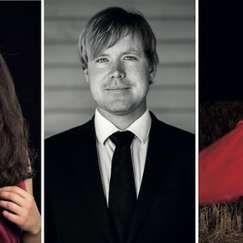 Oslo Operafestival - Lørdagsopera 18. september