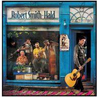 Selværdagene: konsert med Robert Smith-Hald