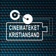 Andrey Tarkovsky: A Cinema Prayer
