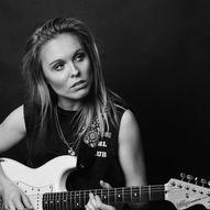 TORA Dahle Aagård - intimkonsert