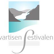 Svartisenfestivalen 2021