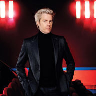 KYLE EASTWOOD - CINEMATIC