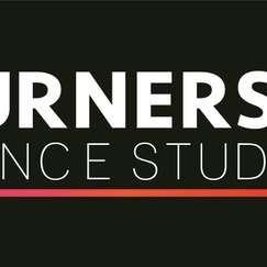 Turners Showcase