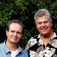 Curt & Roland - jubileumskonsert